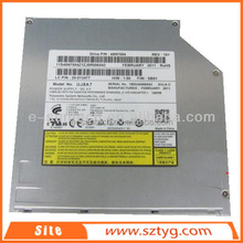 used slot in dvd drive internal /dvd rw