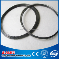 China supplier tungsten wire for cutting