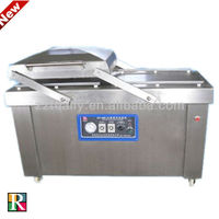 high quality vacuum chicken feet packing machine on sale