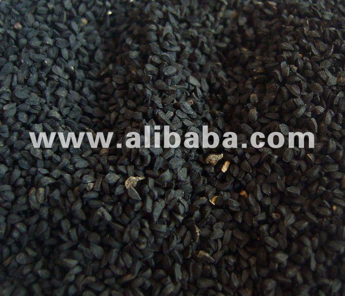 noir graines de cumin nigella sativa graines ol agineuses id de produit 109382049 french. Black Bedroom Furniture Sets. Home Design Ideas