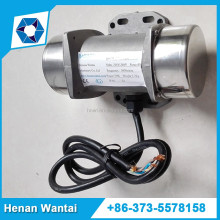 Best price 3000 r/m 24v vibration massager motor