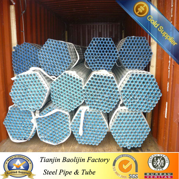 gi pipe factory offer building material for sale in dubai