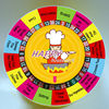 2014 newest toy roulette game for sale
