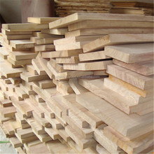 Cheap Price Paulownia Wood for Carving