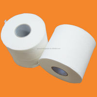 Recycled Soft toilet paper cheap wholesale