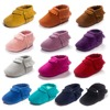 Baby shoes 2018 PU leather manufacturer shoes wholesale walking boy girls shoes