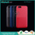Promotional gift cell phone microfibre phone accessories for iphone7