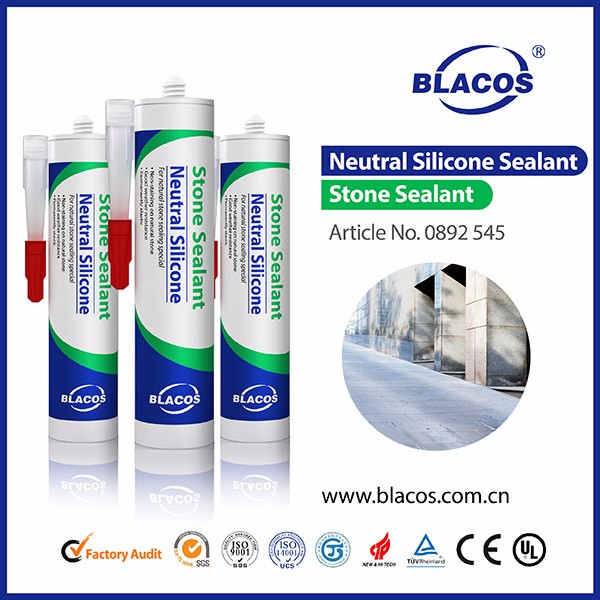 top quality bitumen joint concrete sealer for inflatable repairing
