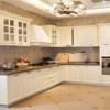 laminated plywood kitchen cabinet furniture