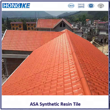 Low prices spanish house pvc roof shingles corrugated tiles