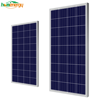 poly 150w 160 Watt pv solar panel solar cell modules Best sale USA America