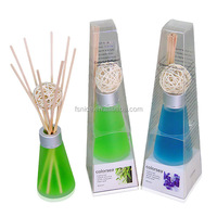 Hot new products for 2014/promotional gift car aroma diffuser/aroma international