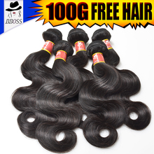 10A Grade free sample wholesale mink unprocessed peruvian hair bundles remy human virgin cuticle aligned hair weave extensions