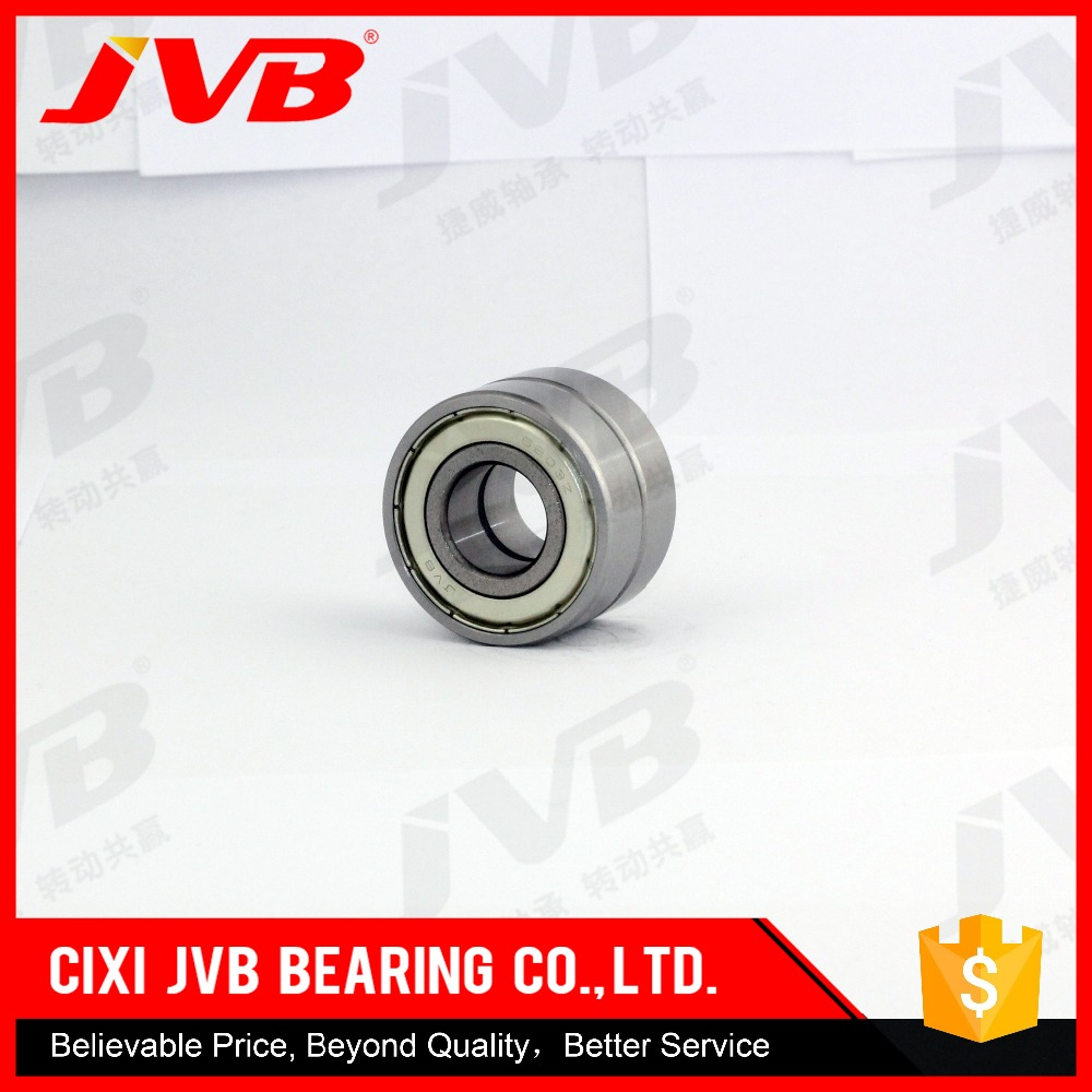 Hot Sale High Speed Low Noise Good Quality China Manufacturer deep groove ball bearing price list 6203
