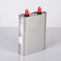 Power Capacitor 450v 2phase 5kvar To