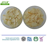 Chinese fresh white garlic and dehydrated garlic powder/granule/flakes