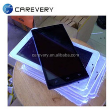 6 inch IPS screen mobile phone, hot selling smart phone 6 inch 3g wcdma, dual core mobile phone gps wifi