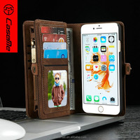 New Arrival 4.7 inch leather mobile phone case wholesale case for iPhone 6/6s plus