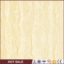 2017 new 600x600 floor ceramic tile weight cement finish tiles