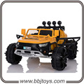 children toys for sale,children car battery jeep car,kids battery operated cars jeep