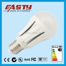 LED bulbs E14 24V hidden camera light bulb, 2015 popular led tri bulb 8w