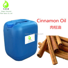 Best Price 100% Natural Cinnamon Bark Oil, High Quality Cinnamon Bark Oil