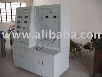 Supercritical CO2 Extraction Machine/SFE machine/extract equipment