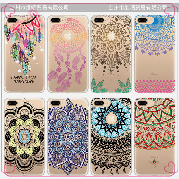 China market nice phone <strong>accessories</strong> wholesale customized colorful plastic 5.5 inch mobile phone case box for girls