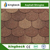 /product-detail/easy-installation-asphalt-roofing-tile-from-china-60641116266.html