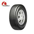China 10.00r20-18pr Tyre For India Hot New Pattern Radial Truck Tires
