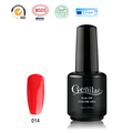 Hollyko best selling hot chinese products peel off nail polish non toxic uv gel custom logo oem manufacture wholesale