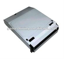 For PS3 KEM-410ACA Compatible DVD Drive