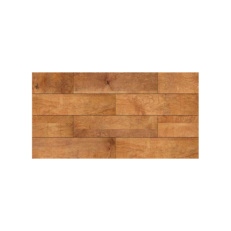 Hot selling laminated flooring accessories with low price