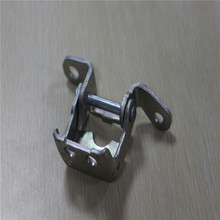 automotive metal stamping made in china