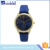 2017 most popular touch screen smart wrist watch with high quality