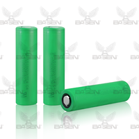 Electrical Equipment Supplies Batteries Rechargeable Batteries
