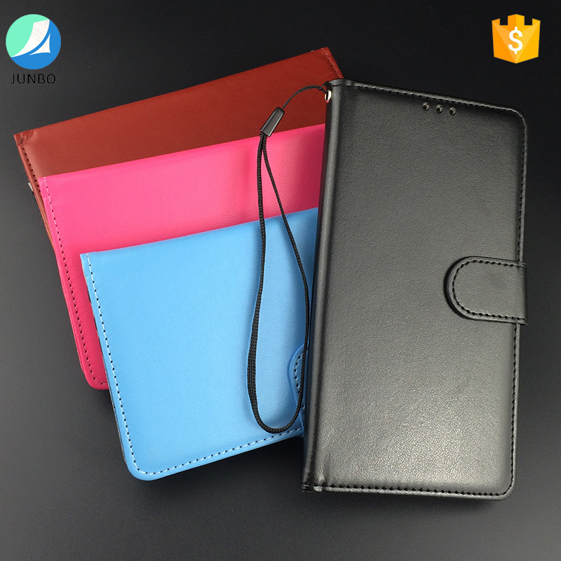 bulk sell cheap wallet for iphone 7,women mobile phone flip leather hard cases PU