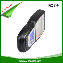 Latest Automotive x431 super scanner with affordable price