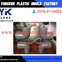 UPVC 110mm 90 Degree Elbow Pipe