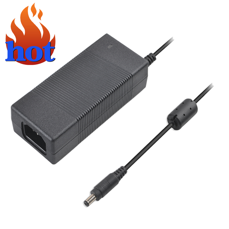 Hot Sale Input 220V Ac To 13V Dc Power Adapter