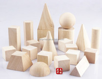 Hot sell Wooden educational montessori toy,Geometry toy for kid