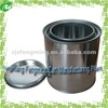METAL MANUFACTURING TIN CANS 3 PIECES