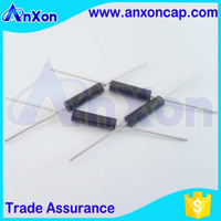 2CL2FP 30KV 100mA 100ns High Voltage Diode
