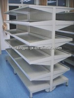 Supermarkt Display Racks SUS01