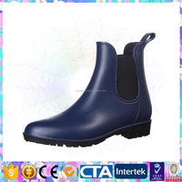 women dress plastic winter boots