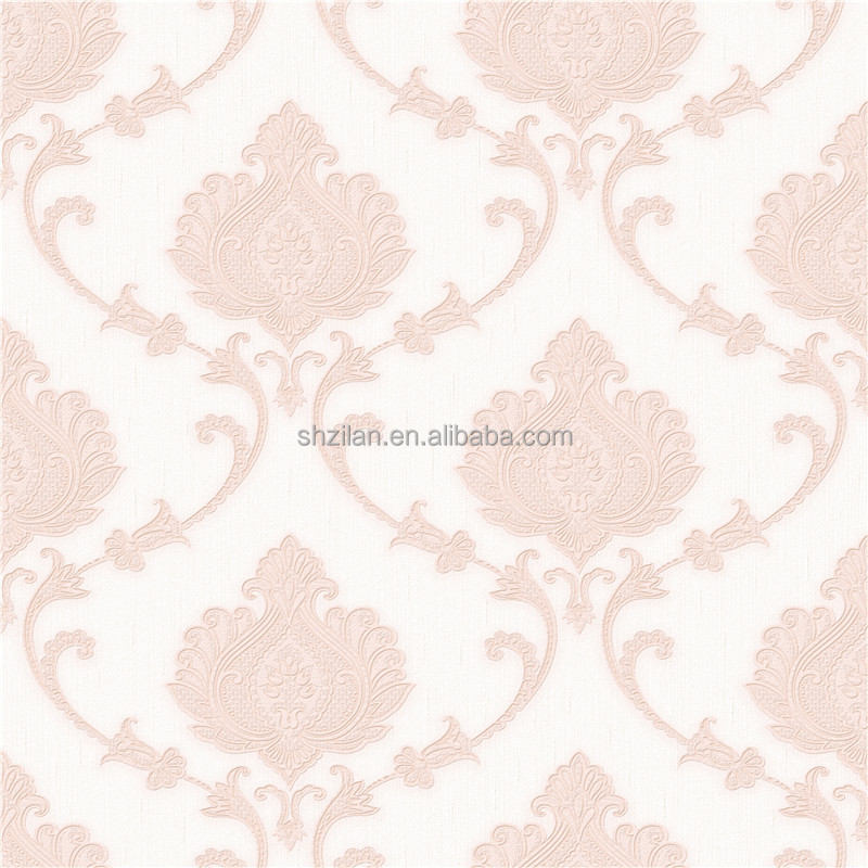 hotel room wallpaper manufacturers usa