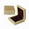 /product-detail/china-factory-customize-simple-coin-timber-box-for-single-gold-coin-60805361898.html