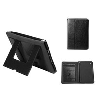Hot New Product Stand Leather Tablet Cover Case For Ipad Mini