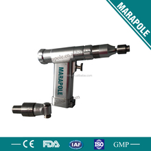 Small Multi Tool Electric,Orthopedic drill