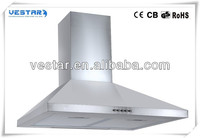kitchen chimney range hood/ boots ugg